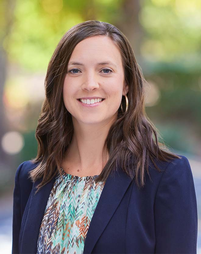 Brittany N. Jones