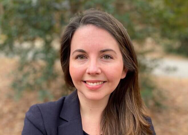 Sara Barlowe