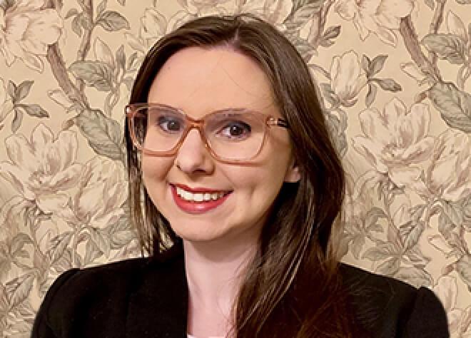 Megan Phifer